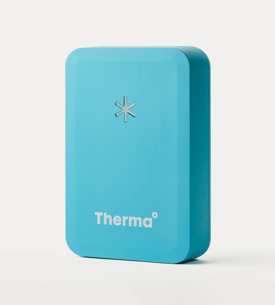 Therma hub
