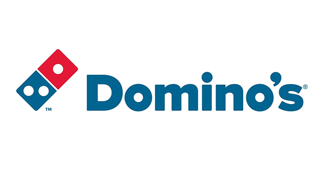 Domino's pizza uses Therma°