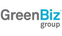 Green Biz group